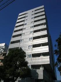 KDX中野坂上ビル外観写真