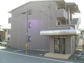 ベネッセレ豊橋西No.3外観写真