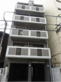 JGM県庁口外観写真