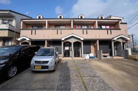 カトレアタウン神松寺外観写真