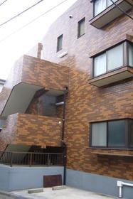 YMマンション 30外観写真