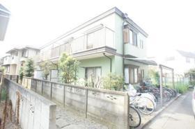 飯塚コーポ外観写真