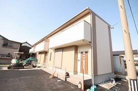 (仮)愛知県西尾市一色町MP外観写真