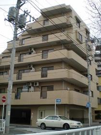 小金井第一ビル 301外観写真
