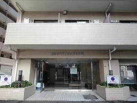 横浜平沼ダイカンプラザ三号館外観写真