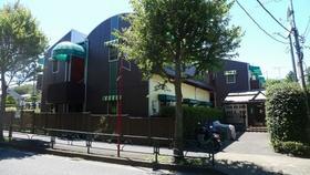 コートビレッジ桜ヶ丘パートⅡ外観写真