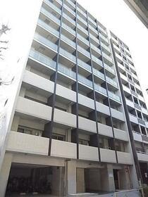 KDXレジデンス板橋本町外観写真