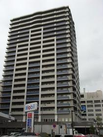 グローリオタワー横浜元町 912号室外観写真