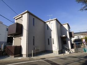 カリーノ鎌倉外観写真