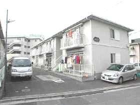 タケヤマハイツE外観写真
