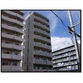 ジョイフル西川口第2外観写真