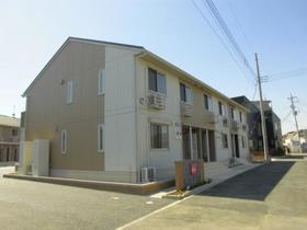 (仮)D-room鶴田町 C外観写真