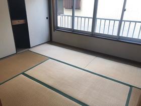 コーポキムラ外観写真