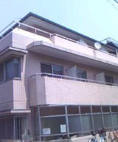 ワコーレ椎名町外観写真