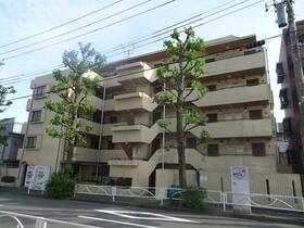 ステーションプラザ川崎外観写真