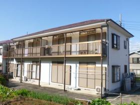 石川ハイツB2480-2外観写真
