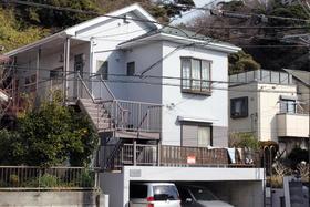 カーサソレイユ桜山外観写真