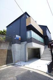 casa del sole Ikuta外観写真