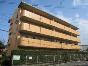 コートビレッジ赤坂外観写真