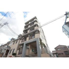 BELLE TOPIA稲沢 Ⅱ外観写真