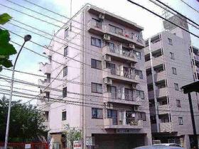 保土ヶ谷太田ビル 205外観写真