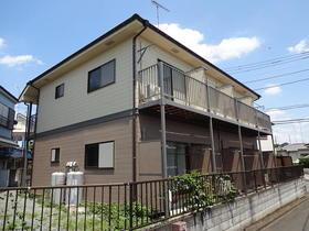 ルネッサンス宮川 103外観写真