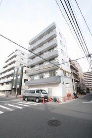OG錦糸町外観写真