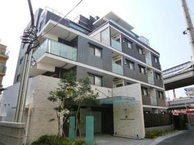 THE三軒茶屋HOUSE外観写真