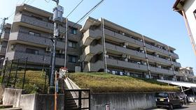 センチュリー武蔵村山外観写真