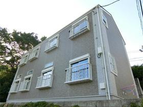 ハーミットクラブハウス横浜(仮称)外観写真