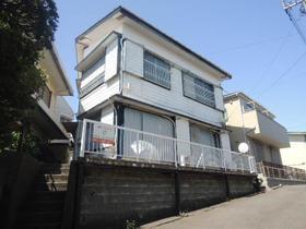 六ツ川サトーハウス外観写真