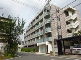 ARTECASA Alivie TOKYO EAST外観写真