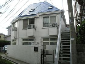 RARA杉田NO.1外観写真