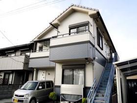 矢澤コーポ外観写真