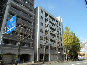 シティライフ博多駅南外観写真