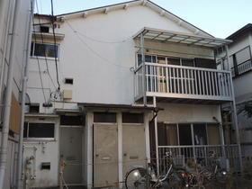 新岡本荘外観写真