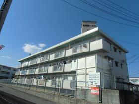三浦第一ビル外観写真