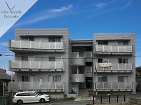 K´S HOUSE ~ケイズハウス~外観写真