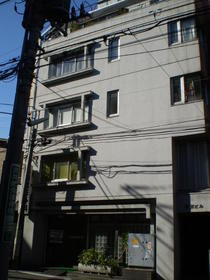 柿田ビル 203外観写真
