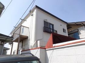 久保田ハイツ 301外観写真