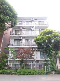 ライオンズマンション吉野町南外観写真