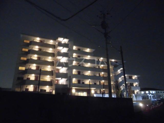 SCELTO・K外観写真