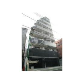 ヴィータローザCQレジデンス練馬富士見台外観写真