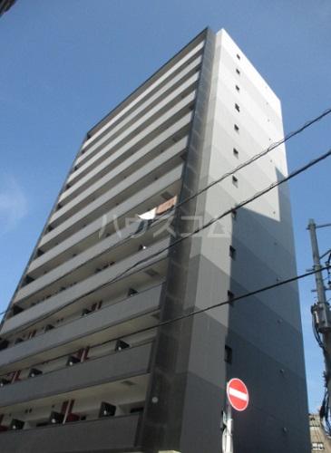 modern palazzo博多sur外観写真