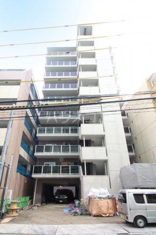 A-Style Hakata外観写真