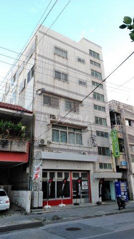 丸豊商事ビル6外観写真