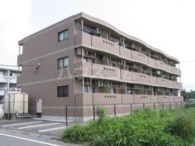 ReNaXiA Kawahara外観写真