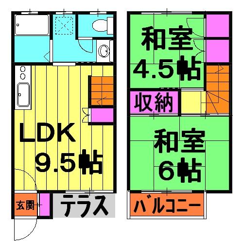 ITの仕事・求人 - 埼玉県 求人ボックス 自社内開発